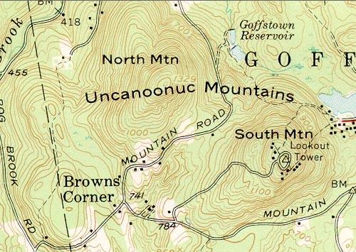 mtuncanoonucmap-1953-0000a